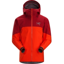 Rush Jacket Men's by Arc'teryx in 横浜市 神奈川県