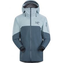 Rush Jacket Men's by Arc'teryx in Truckee CA