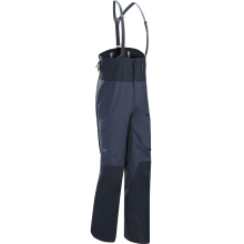 Rush LT Pant Men's by Arc'teryx in New Denver Bc