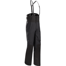 Rush LT Pant Men's by Arc'teryx in Kalispell MT