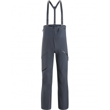 Rush LT Pant Men's by Arc'teryx in Penzberg Bayern