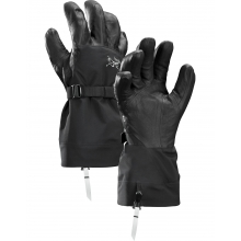 Rush SV Glove by Arc'teryx