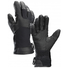 Sabre Glove by Arc'teryx in Succasunna Nj