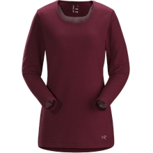 Sirrus LS Top Women's by Arc'teryx in Sioux Falls SD