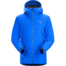 Tauri Jacket Men's by Arc'teryx in Savannah Ga