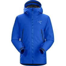 Tauri Jacket Men's by Arc'teryx in Glenwood Springs CO
