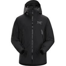 Tauri Jacket Men's by Arc'teryx in Austin Tx