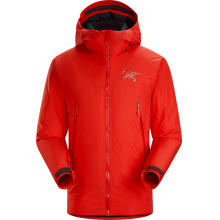 Tauri Jacket Men's by Arc'teryx in Minneapolis Mn