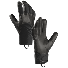 Teneo Glove by Arc'teryx