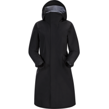 Andra Coat Women's by Arc'teryx in Huntsville Al