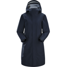Andra Coat Women's by Arc'teryx in Sechelt Bc