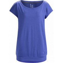 Ardena Top Women's by Arc'teryx in Revelstoke Bc