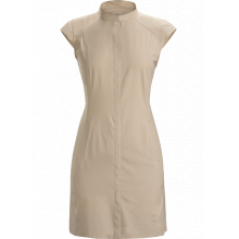 Cala Dress Women's by Arc'teryx