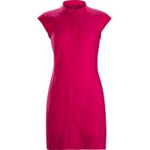 Cala Dress Women's by Arc'teryx