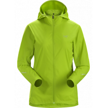 Cita Hoody Women's by Arc'teryx