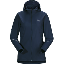 Cita Hoody Women's by Arc'teryx in Chicago IL