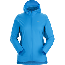 Cita Hoody Women's by Arc'teryx in Lethbridge Ab
