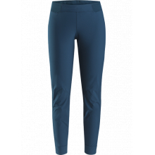 Cita Pant Women's by Arc'teryx