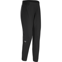 Cita Pant Women's by Arc'teryx in Fremont CA