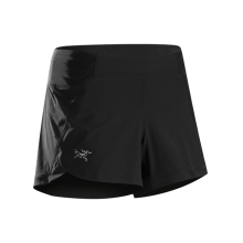 Cita Short Women's by Arc'teryx