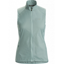 Cita Vest Women's by Arc'teryx in Folsom CA