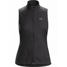 Cita Vest Women's by Arc'teryx in Whistler Bc