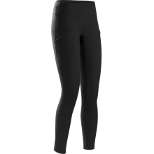 Delaney Legging Women's by Arc'teryx