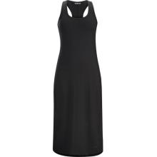 Jelena Dress Women's by Arc'teryx