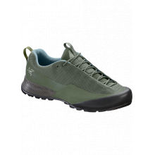 Konseal FL GTX Shoe Women's by Arc'teryx in Prescott Az