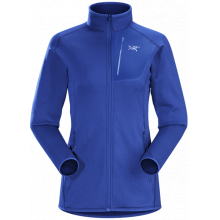 Konseal Jacket Women's by Arc'teryx
