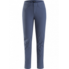 Mica Pant Women's by Arc'teryx