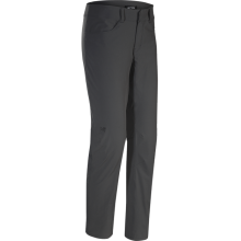 Mica Pant Women's by Arc'teryx in Lethbridge Ab