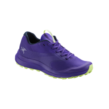 Norvan LD GTX Shoe Women's by Arc'teryx