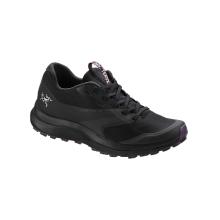 Norvan LD GTX Shoe Women's by Arc'teryx in Whistler Bc