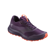 Norvan LD Shoe Women's by Arc'teryx in Huntsville Al
