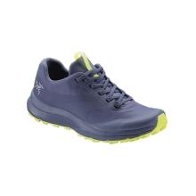 Norvan LD Shoe Women's by Arc'teryx