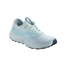 Norvan LD Shoe Women's by Arc'teryx in Whistler Bc