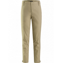 Nydra Pant Women's by Arc'teryx