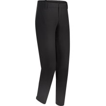 Nydra Pant Women's by Arc'teryx in Lethbridge Ab