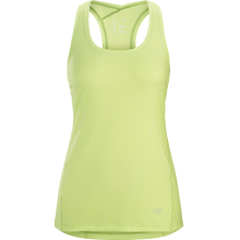 Prista Tank Women's by Arc'teryx