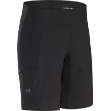 Sabria Short Women's by Arc'teryx in Iowa City IA