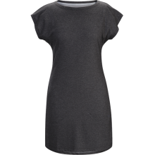 Serinda Dress Women's by Arc'teryx in Lethbridge Ab