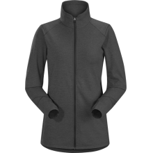 Taema Jacket Women's by Arc'teryx