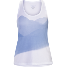 Valleys Over Tank Women's by Arc'teryx