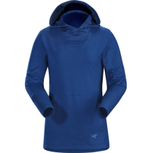 Varana Hoody Women's by Arc'teryx