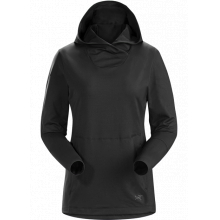 Varana Hoody Women's by Arc'teryx in Iowa City IA