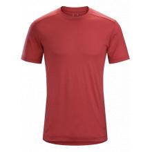 A2B T-Shirt Men's by Arc'teryx