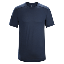 A2B T-Shirt Men's by Arc'teryx in Rocky View No 44 Ab