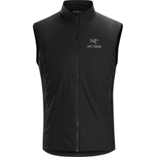 Atom SL Vest Men's by Arc'teryx in New Denver Bc