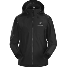 Beta AR Jacket Men's by Arc'teryx in Vancouver BC
